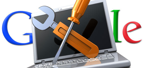herramientas-google-gratuitas
