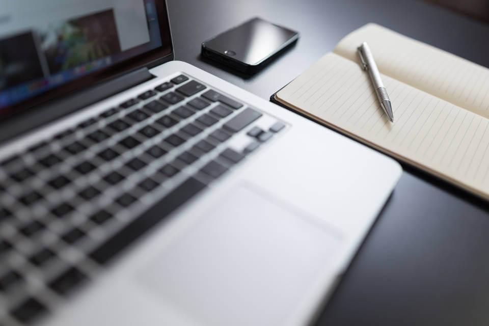 Cómo crear blog paso a paso